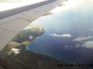 Seychellen_529