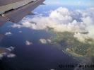 Seychellen_533