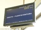 Kurzer Zwischenstopp auf Fuerteventura_1