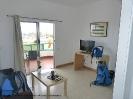Sightseeing auf Lanzarote_13