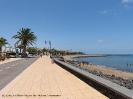 Sightseeing auf Lanzarote_16