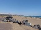 Sightseeing auf Lanzarote_18