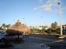 Miami - Key West - Everglades - West Palm Beach - USA_198