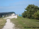 Miami - Key West - Everglades - West Palm Beach - USA_207