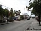 Miami - Key West - Everglades - West Palm Beach - USA_210