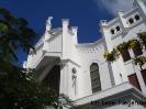 Miami - Key West - Everglades - West Palm Beach - USA_212