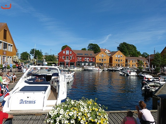 Explore Norway - Tag 11 in Kristiansand_22