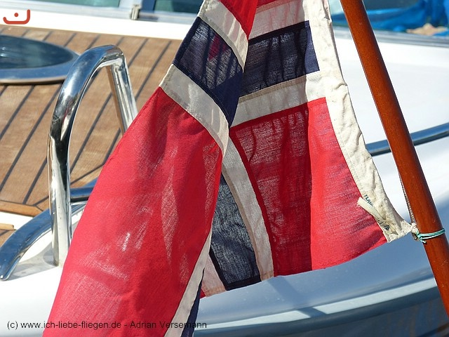 Explore Norway - Tag 11 in Kristiansand_25