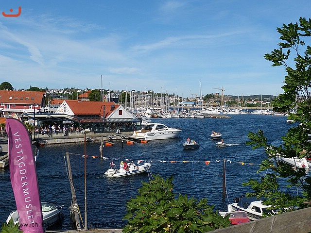 Explore Norway - Tag 11 in Kristiansand_33