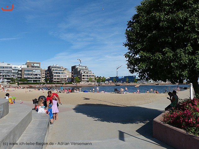 Explore Norway - Tag 11 in Kristiansand_53