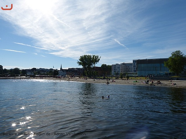 Explore Norway - Tag 11 in Kristiansand_58