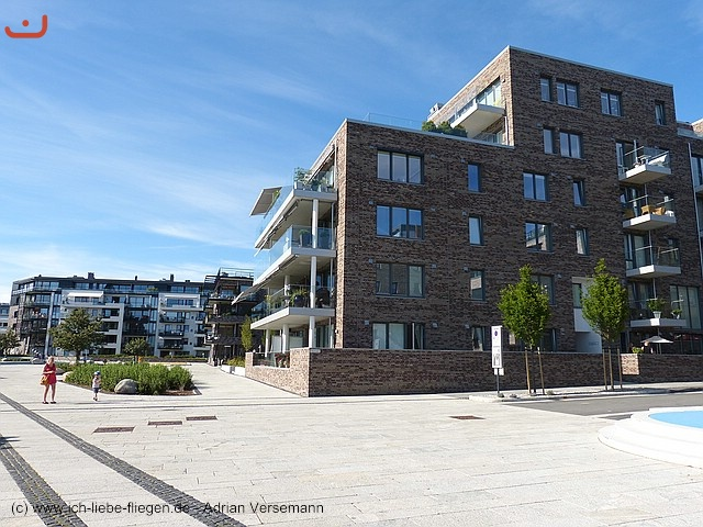 Explore Norway - Tag 11 in Kristiansand_59