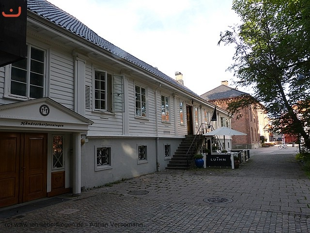 Explore Norway - Tag 11 in Kristiansand_86