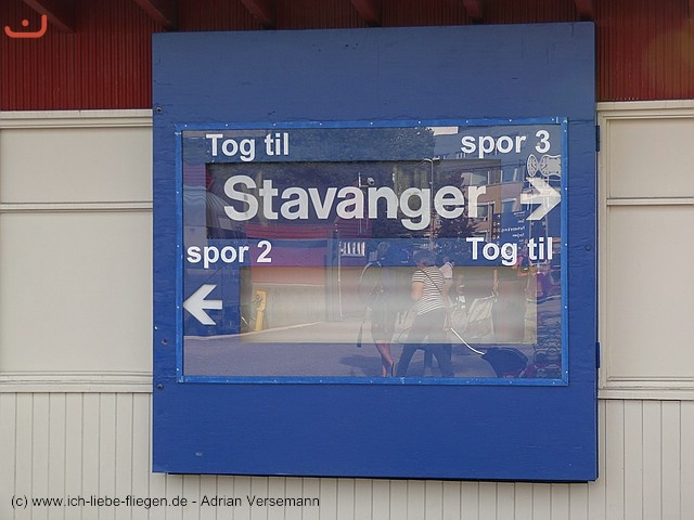 Explore Norway - Tag 11 in Kristiansand_103
