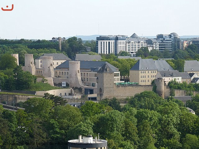 Pfingsten in Luxemburg_15