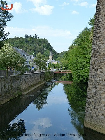 Pfingsten in Luxemburg_39