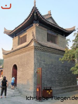 Xi an - China_421