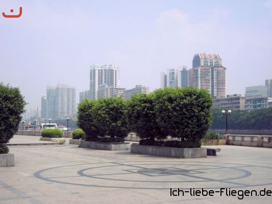 Guangzhou - China_268