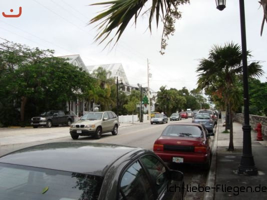 Miami - Key West - Everglades - West Palm Beach - USA_208