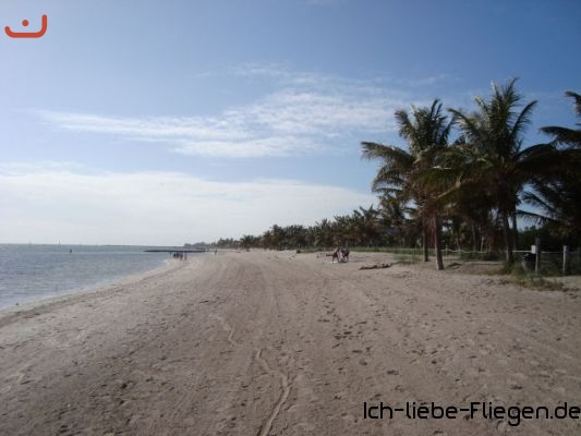 Miami - Key West - Everglades - West Palm Beach - USA_214