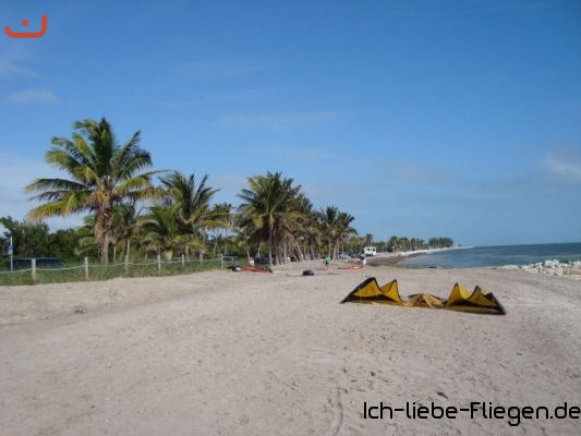Miami - Key West - Everglades - West Palm Beach - USA_215