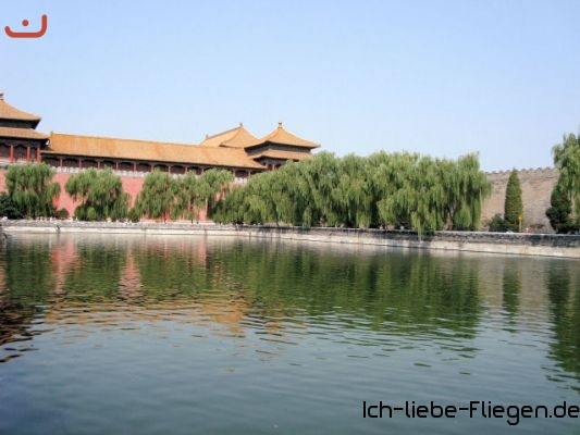Beijing - Peking - China_620