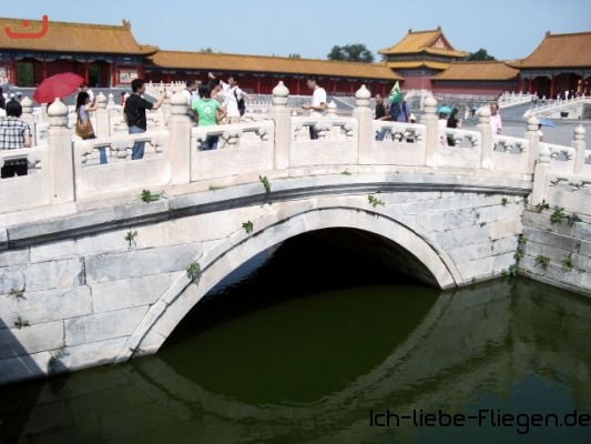 Beijing - Peking - China_633