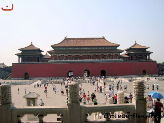 Beijing - Peking - China_640