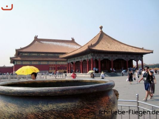 Beijing - Peking - China_664