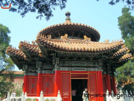 Beijing - Peking - China_700