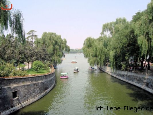 Beijing - Peking - China_756