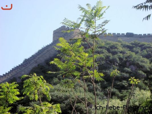 Beijing - Peking - China_487